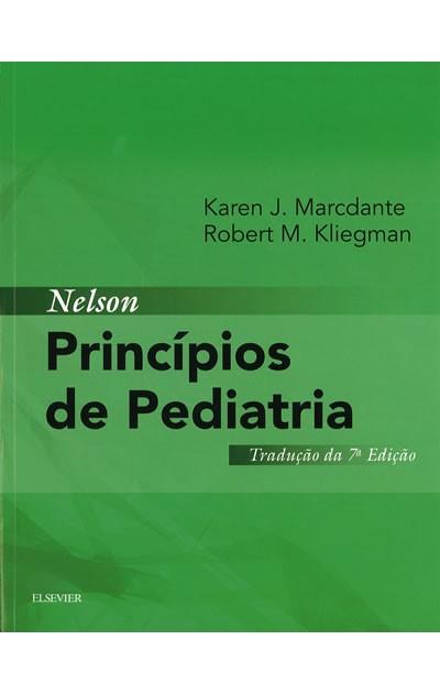 NELSON PRINCÍPIOS DE...
