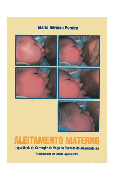 Aleitamento Materno -...