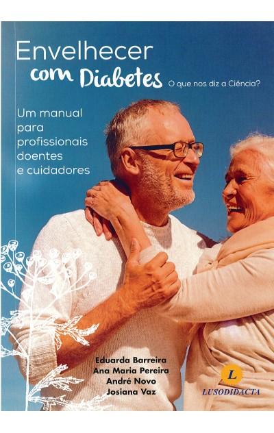 Envelhecer com Diabetes