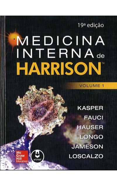 Medicina Interna de...