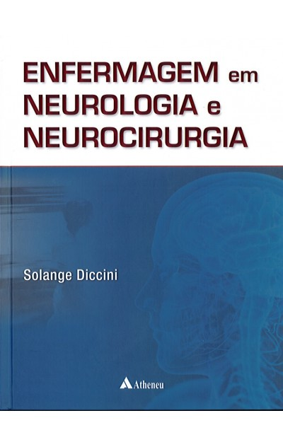 Enfermagem em Neurologia e...