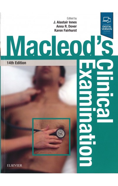 Macleod's Clinical...