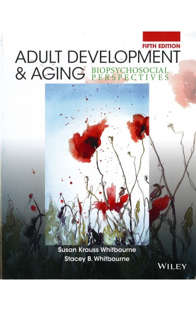 Adult Development and...