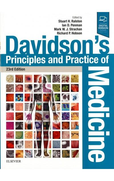 Davidson's Principles and...