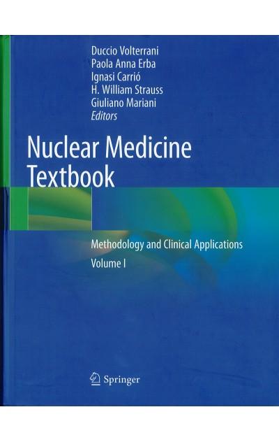 Nuclear Medicine Textbook...