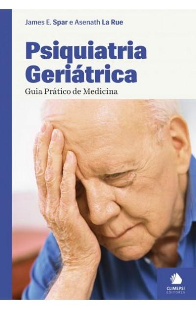 Psiquiatria Geriatrica -...