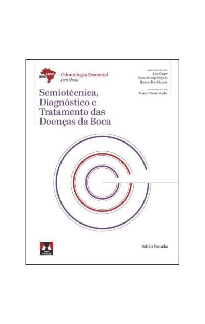 Semiotécnica, Diagnóstico e...