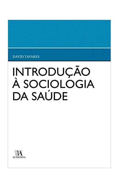 Introdução à Sociologia da...