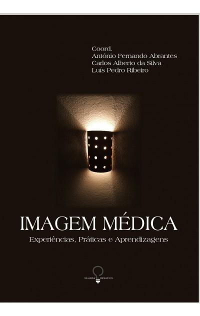 Imagem Médica:...