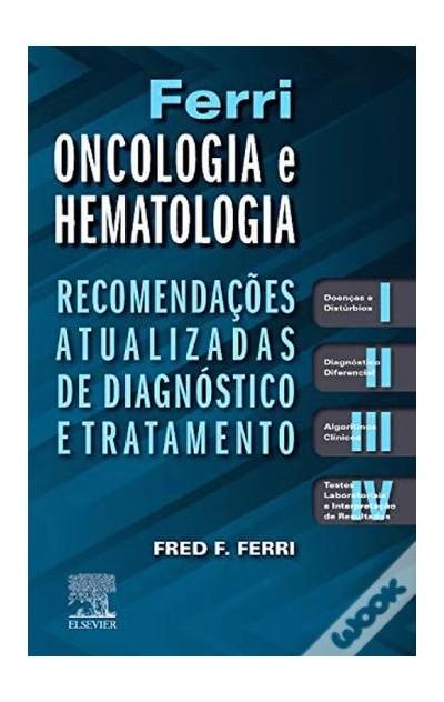 Ferri - Oncologia e...