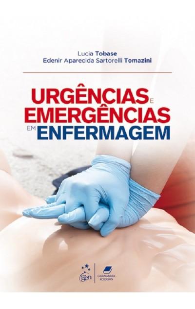 Urgências e Emergências em...