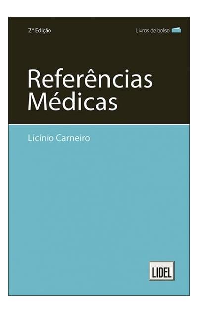 Referências Médicas (2ª...
