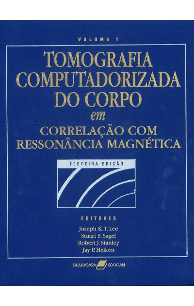 TOMOGRAFIA COMPUTORIZADA DO...