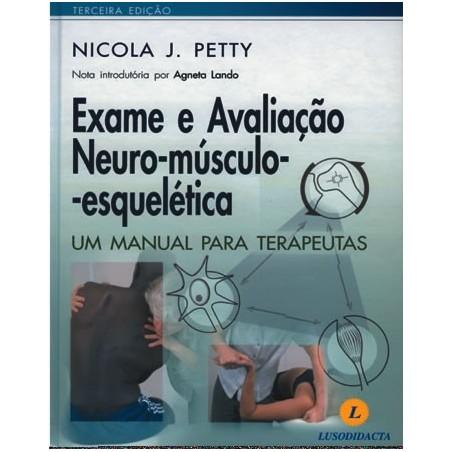 Livro Fisioterapia Avaliacao E Tratamento Sullivan Pdf